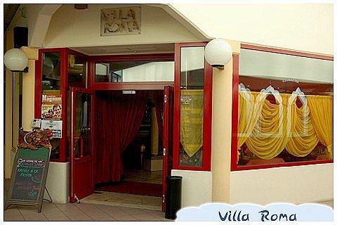 villaroma02.jpg